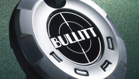 08bullitt_3.jpg