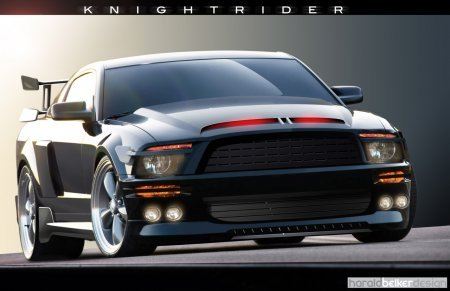 knightrider_attack_1.jpg