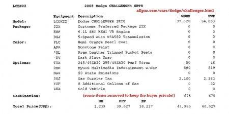 2008_Dodge_Challenger_SRT8_Invoice_1.jpg
