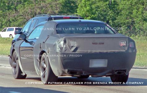 2009_Dodge_Challenger.jpg