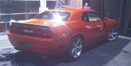 Dodge_Challenger_3_1.jpg
