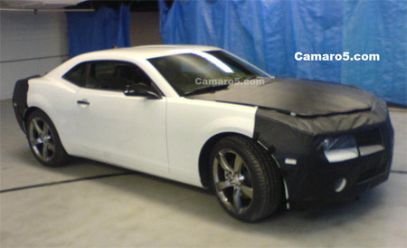 camaro_in_buff.jpg