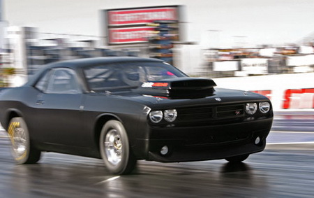 dodge.challenger.ss.act.f34.1.500.jpg