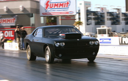 dodge.challenger.ss.act.f34.2.500.jpg