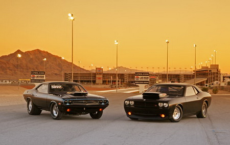 dodge.challenger.ss.group.1.500.jpg