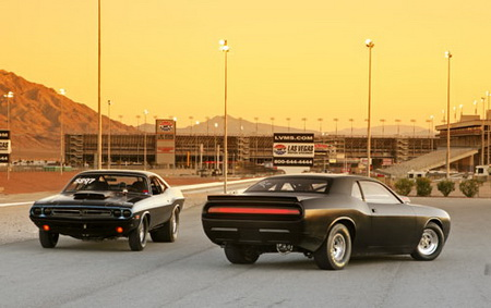 dodge.challenger.ss.group.2.500.jpg