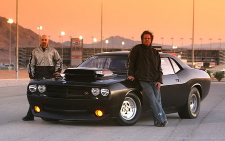 dodge.superstock.concept.crew.500.jpg