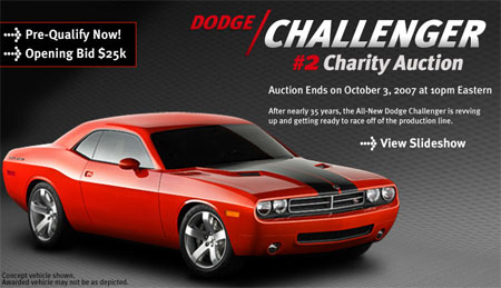 dodge_challenger_auction_2.jpg