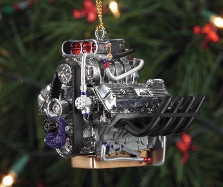 hemi_tree_ornament.jpg