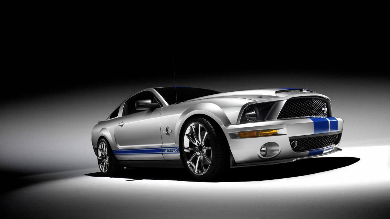 Mustanggt500kr 01 1 jpg