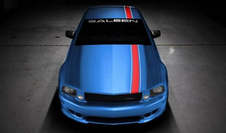 patriot_saleen_mustang_blog.jpg
