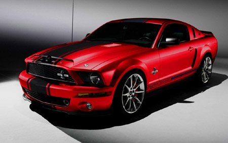 supersnake1b_red_blk_full_10241_450.jpg