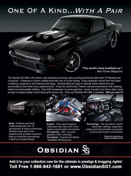 Obsidian_SG_One_1.jpg
