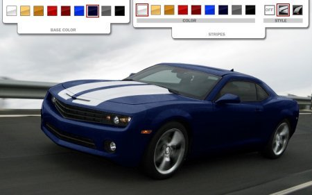 camaro_painter_1.jpg
