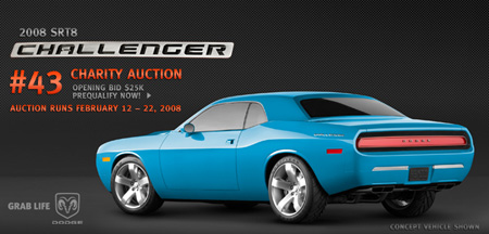 challenger43auction.jpg