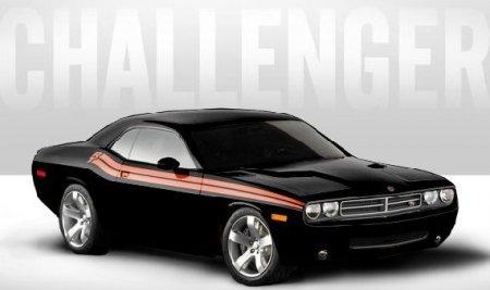 challenger5_1.jpg