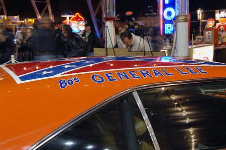 generalleechargerbj07_1.jpg