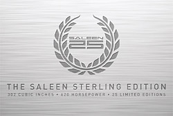 saleen25thanniversary.jpg