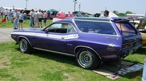 1971_Dodge_Challenger_Station_Wagon_1.JPG