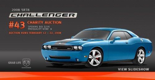 challenger43_LP_header_1.jpg