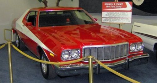 1974_Ford_Torino_from_Starsky___Hutch_1.JPG