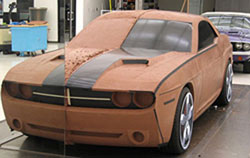 dodge_challenger_clay_model.jpg