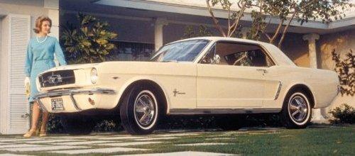 1964_Ford_Mustang.jpg