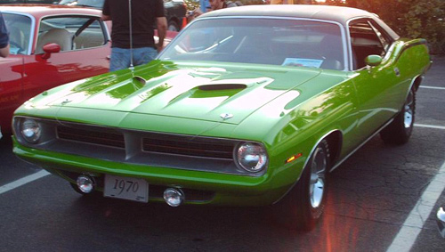 70_Plymouth_Barracuda.jpg