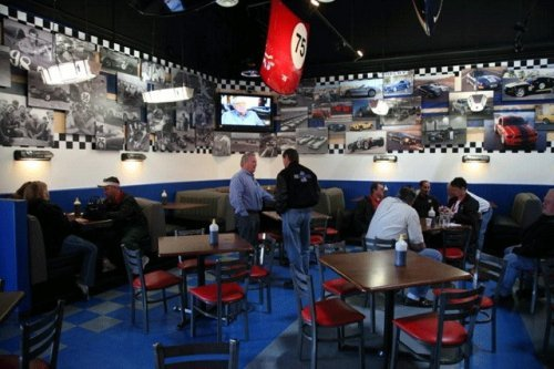shelby_corner_cafe_interior_1.jpg