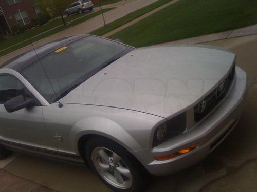 2009_Ford_Mustang_45_Ann_4_resize.jpg