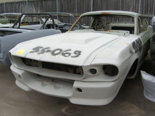 unique_performance_rosen_auctions_online_mustang_shell_3_1.jpg