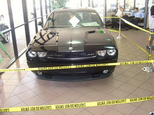 first_dodge_challenger_1.jpg