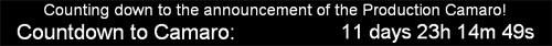 camaro_countdown.jpg