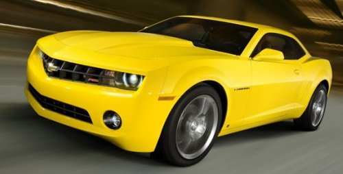 camaro_yellow_19_1.jpg
