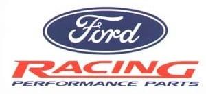 lg_ford_racinglogo250op.jpg