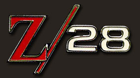 z28_logo.jpg