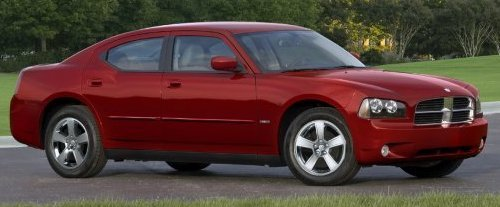 2009dodgecharger_1.jpg