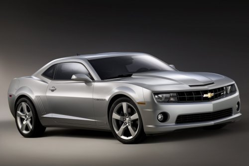 camaro_ss_gm_official_1.jpg