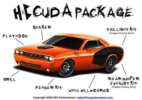 cuda_hxc_package_1.jpg