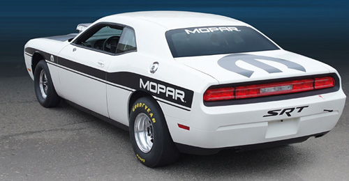 mopar_drag_racing.jpg