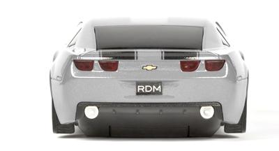 Camaro_silver_stripe_back.jpg