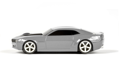 Camaro_silver_stripes_side.jpg