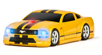 Mustang_yellow_stripe_3Qtr.jpg