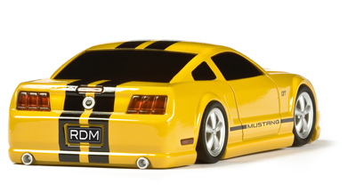 Mustang_yellow_stripe_back_3Qtr.jpg