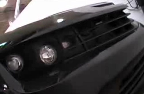 camaro_sema_teaser_video.jpg