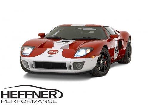 Heffner_Pardo_Ford_GT_03_1.jpg