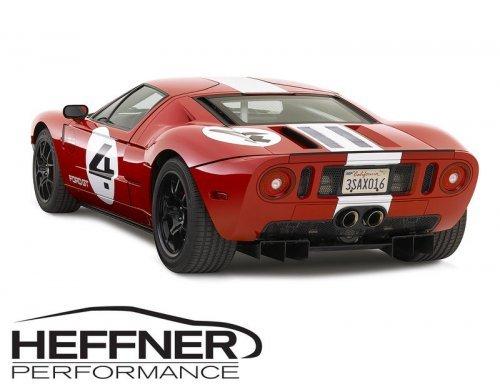 Heffner_Pardo_Ford_GT_06_1.jpg