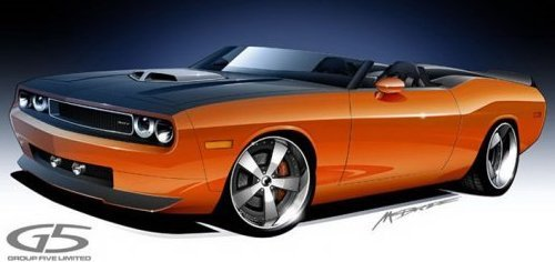 dodge_challenger_srt80convertible_1.jpg