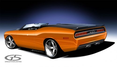 dodge_challenger_srt80convertible_2_1.jpg