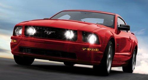 2008_Ford_Mustang_GT.jpg